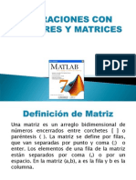 Matrices_y_Vectores