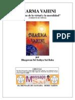 Dharma-Vahini-Torrente-de-Virtud.pdf