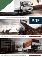 Dyna Brochure.pdf HHH