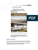 DnaPaulistanoOeste Copy.pdf