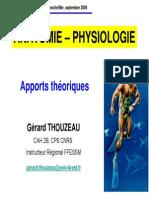 Anat Physiol Thouzeau1