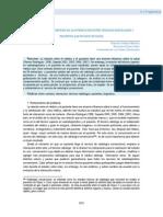 144alfal.pdf