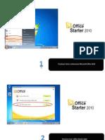 Manual de Office