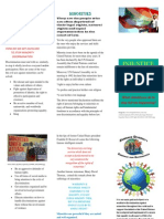 group7pamphlet