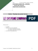 PGF_3_Dr_BOUMENDJEL