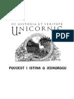 Jednorog-unicornis