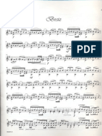 Solos for the Db Frandgcois Rabbath