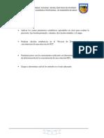 DETERMINACIÓN DE LA CONCENTRACIÓN DE UNA SOLUCIÓN DE HCl