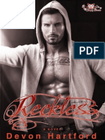 Reckless.pdf