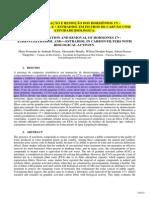 27- Biodegradação e Remoção Dos Hormônios