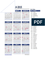 yearly_event_calendar.xls