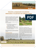 Hoja 26 Manejo.pdf
