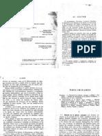 Historia de la Iglesia - A. Boulenger.pdf