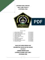 LAPORAN HASIL DISKUSI LBM 3.doc