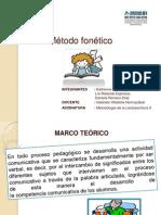 Metodo_fonetico_(1)_RETAMAL