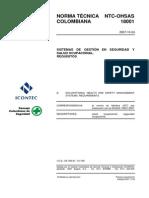 (386516079) NTC OHSAS18001.Desbloqueado