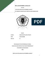 RPP BAIQ RANTI ANGGIYASTI.doc