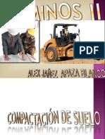 procedimiento-constructivo 1.pptx