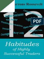12Habitudes of Hi12Habitudes of highly scuccessful traders.pdfghly Scuccessful Traders