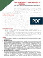 resumen microarrays.docx