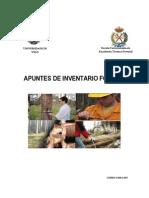 cuadernoinventario2008-100426134739-phpapp02