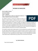 Informe Enlace Monte Bello