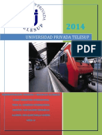 comercio internacional monografia.docx