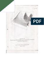 Guia de Ecuaciones Diferenciales (FUNCIONES ESPECIALES)