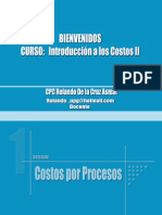 Costos Por Procesos 2014 (1)