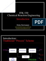 1-ITK-330 Introduction & Basic Concepts