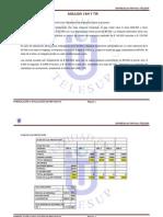 analisis_van_tir.docx