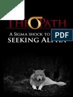 PATHOFSIGMA.pdf