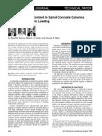 4. Momen Curvatur kolom bulat.pdf