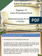 gurunovis-131106091628-phpapp01.pdf
