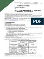 FDA 10025