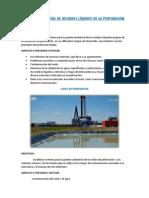 Tp 6 - Gestion Ambiental