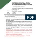 Mid09_PP_Penilaian Properti Khusus-2 (STAN)