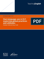 c448 Own Language Use in Elt_a4_final_web Only_0