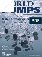 World Pumps 20121201.pdf