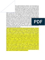 Miguel Angel Asturias.docxf