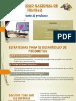 tema 4 de diseño del producto.pptx