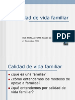 Calidad de Vida Familiar PDF MODIFICADO