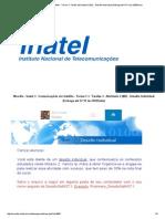 Atividade 3 (M2) - Desafio Individual.pdf