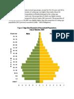 BPlan Statistics