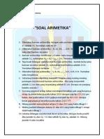 Soal Arimatika Rizky Alvin Pratama (29)