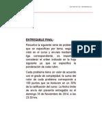 Entregable Final