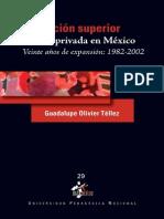 educacion-superior-en-mexico.pdf
