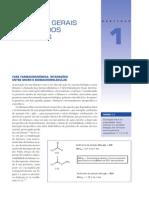 Cap01 Qumicamedicinal Barreiro 121214171725 Phpapp02 130807152345 Phpapp02