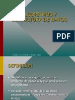ALGORIMO1.ppsx