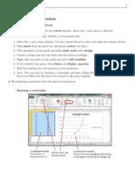 Chap10 Excel